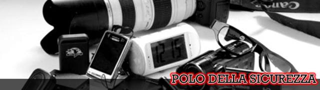 polodellasicurezza_02_04