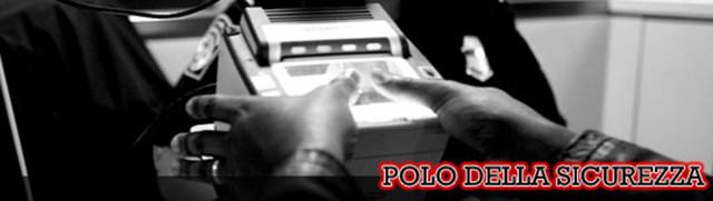 polodellasicurezza_02_05
