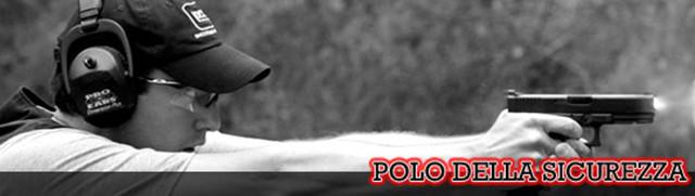 polodellasicurezza_02_08